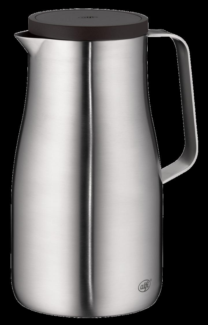 vacuum carafe studio stainless steel